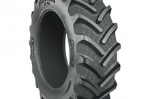 BKT RT765 480/70R30 AGRI MAX