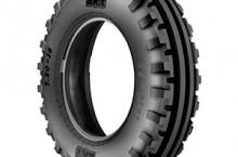 BKT TF8181 6.50-16 6 PR