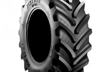 BKT RT657 540/65R30 AGRI MAX