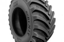 BKT RT600 620/75R26 AGRIMAX