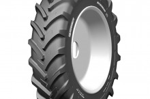 MICHELIN AGRIBIB 420/85 R38