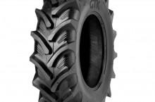 други гуми за трактор GTK RS200 540/65R24