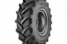 CEAT FARMAX R85 340/85R24 125A8/B TL