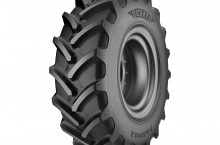 CEAT FARMAX R85 460/85R34 157A8/B TL