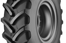 CEAT FARMAX R65 540/65R34 145D TL